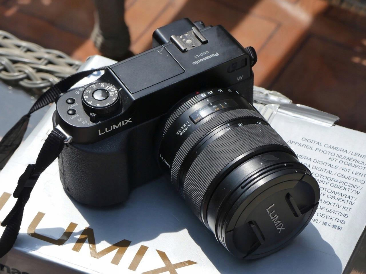 Nikon PowerShow S - 2